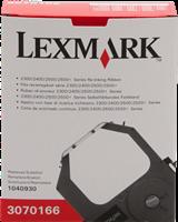 ribbon Lexmark 11A3540