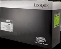 imaging drum Lexmark 50F0Z00
