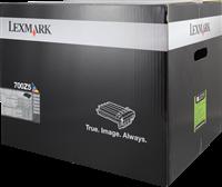 imaging drum Lexmark 70C0Z50