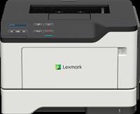 S/W Laser Printer Lexmark B2442dw