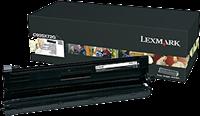 imaging drum Lexmark C925X72G