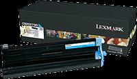 imaging drum Lexmark C925X73G