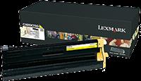 imaging drum Lexmark C925X75G