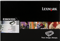 imaging drum Lexmark E260X22G