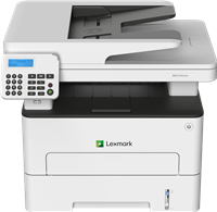 Multifunction Device Lexmark MB2236adw