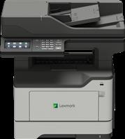 Multifunction Printer Lexmark MB2546adwe