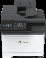 Multifunction Device Lexmark MC2535adwe