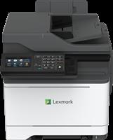 Multifunction Device Lexmark MC2640adwe