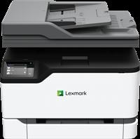Multifunction Device Lexmark MC3326adwe
