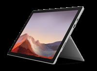 Surface Pro 7 Tablet Microsoft PVS-00003