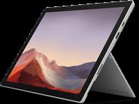 Microsoft Surface Pro 7 Platinum 256 GB / i5 / 8 GB