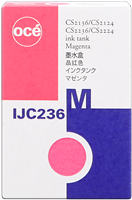 ink cartridge OCE 29952267