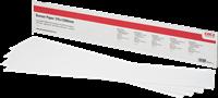 Banner paper OKI 09004450