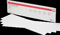 Banner paper OKI 09004452