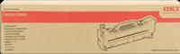 fuser unit OKI 43529405