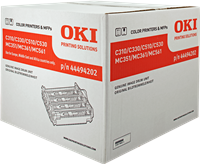 imaging drum OKI 44494202