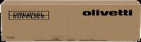 Olivetti B1194+