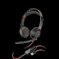 Plantronics Headset/headphones Blackwire C5220
