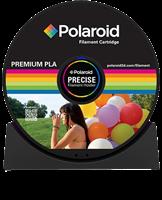 Polaroid PRECISE Filament holder