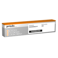 ribbon Prindo MC25220