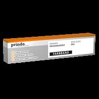 ribbon Prindo MC25238
