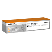 ink cartridge Prindo PRIET00Q140