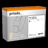 Prindo PRIET7911+