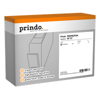 ink cartridge Prindo PRIHPB3P24A