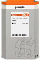 ink cartridge Prindo PRIHPC4844A