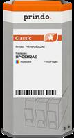 Prindo PRIHPC9351AE+