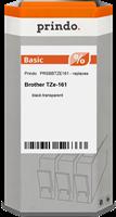 tape Prindo PRSBBTZE161