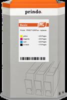 multipack Prindo PRSET1285Plus