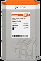 multipack Prindo PRSET1295 MCVP
