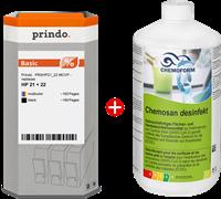 value pack Prindo PRSHP21_22 MCVP 01