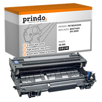 imaging drum Prindo PRTBDR3000