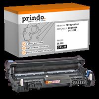 imaging drum Prindo PRTBDR3200