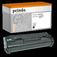 toner Prindo PRTCFX3