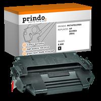 toner Prindo PRTHP92298A