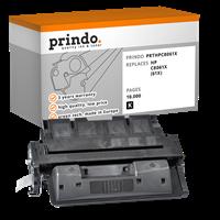 toner Prindo PRTHPC8061X