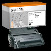 toner Prindo PRTHPQ1338A