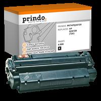 toner Prindo PRTHPQ2613X