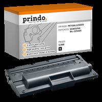 toner Prindo PRTSML2250D5