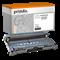 Prindo Fax 2820 PRTBDR2000