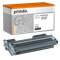 Prindo MFC-9870 PRTBDR6000