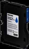 ink cartridge Ricoh 257064