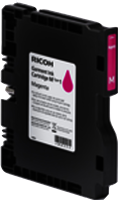 ink cartridge Ricoh 257065