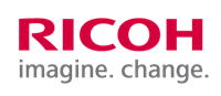 transfer unit Ricoh 406664