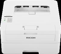 Laser Printer Black and White  Ricoh SP 230DNw