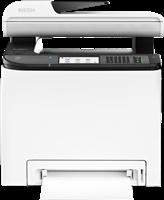 Multifunction Device Ricoh SP C260SFNw