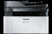 Multifunction Device Samsung Xpress M2070FW